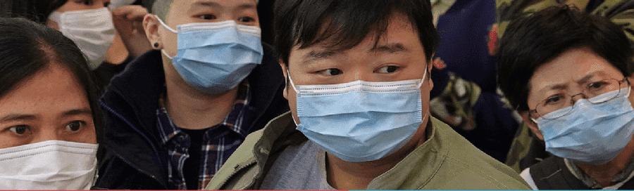 коронавирус в стоматологии. как уберечься от вируса фото 3