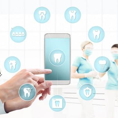 5 вещей при выборе программного обеспечения для стоматологии фото 4