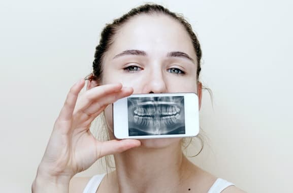 5 вещей при выборе программного обеспечения для стоматологии фото 5