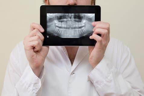 как увеличить продуктивность стоматологического кабинета? фото 3