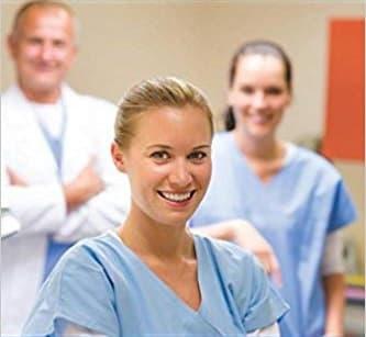 как увеличить продуктивность стоматологического кабинета? фото 6