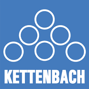 kettenbach фото 17