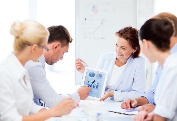 5 вещей при выборе программного обеспечения для стоматологии фото 11