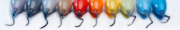 lm arte гладилки набор на 5/8 инструментов фото 10