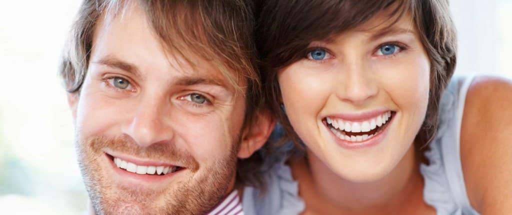 курсы имплантации зубов
