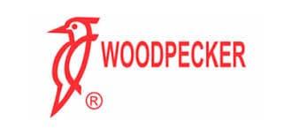 стоматологические материалы woodpecker фото 4