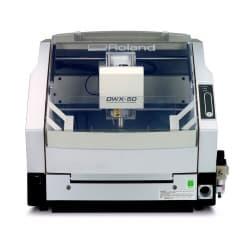 Роланд DWX-50 roland