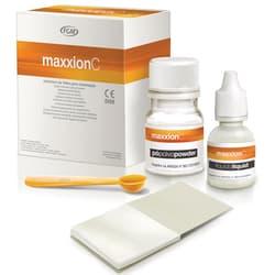 Maxxion С цемент для фиксации, FGM