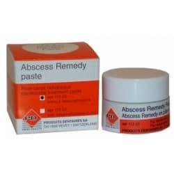 Abscess remedy (с дексаметазоном)