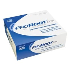 ProRoot MTA (Про Рут МТА) 0.5г
