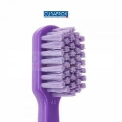 curaprox 1560 зубная щетка