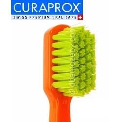 curaprox 3960 зубная щетка