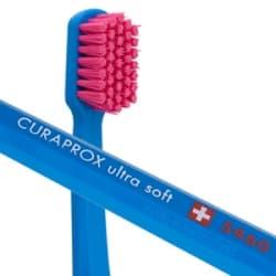 curaprox 5460 зубная щетка