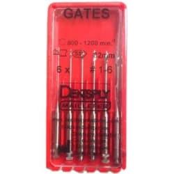 Gates Maillefer