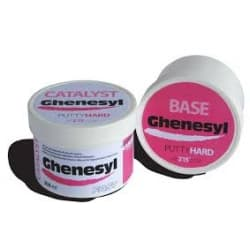 Ghenesyl