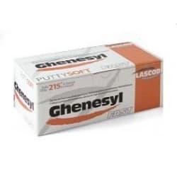 Ghenesyl-Putty-fast