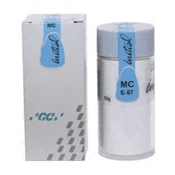 Initial MC Enamel 50г