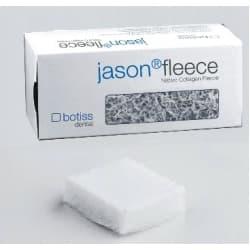 Джейсон Флис