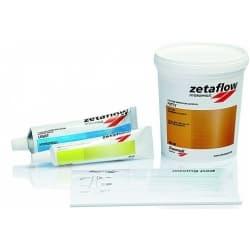 Зета Флоу (Zeta Flow) Набор