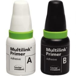 Multilink Primer Adhesive 3г