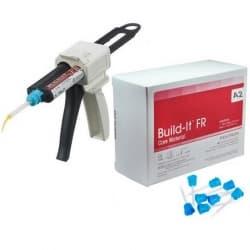 Билд-ит Картридж Build-It 48г
