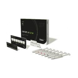 Ceram X One Набор Dentin & Enamel