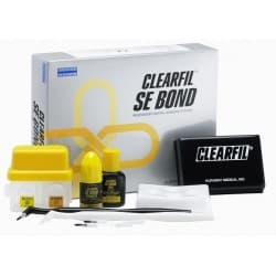 Clearfil SE Bond Kuraray Dental