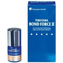 Bond Force II