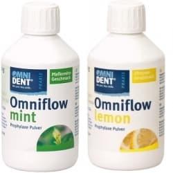 Сода Омни Флоу (Omni Flow) 300 г
