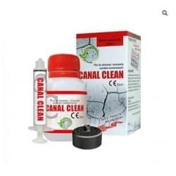 CANAL CLEAN (Канал Клин) Cerkamed 45 мл
