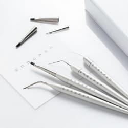 ENDOPEN стоматологический инструмент