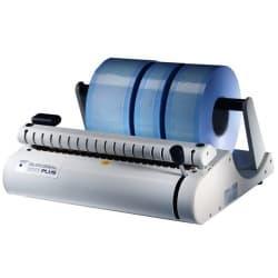 Упаковочная машина для стерилизации EUROSEAL 2001 PLUS