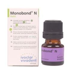 Monobond N Ivoclar 5г