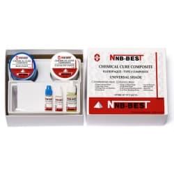 NN Best химический композит (НН Бест)