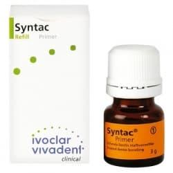 Syntac Primer 3г Ivoclar