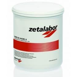 ZETALABOR 2,6 кг С- Силикон Zhermark