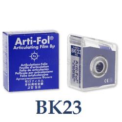 Bausch BK23