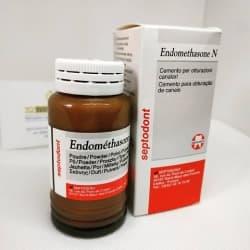 Эндометазон N
