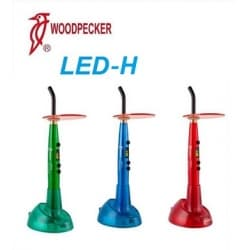 Фотополимерная лампа Woodpecker LED-H