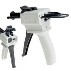 Пистолет для картриджей