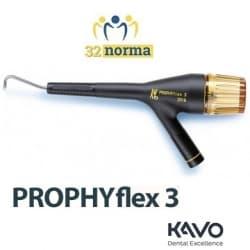 PROPHYflex 3
