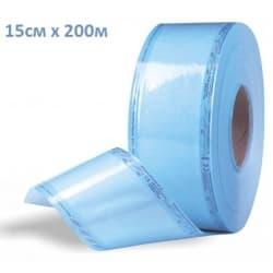Пакет стерилизационный в рулоне с индикатором (SDP Италия) 200 м