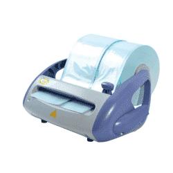 Упаковочная машина для стерилизации 250мм