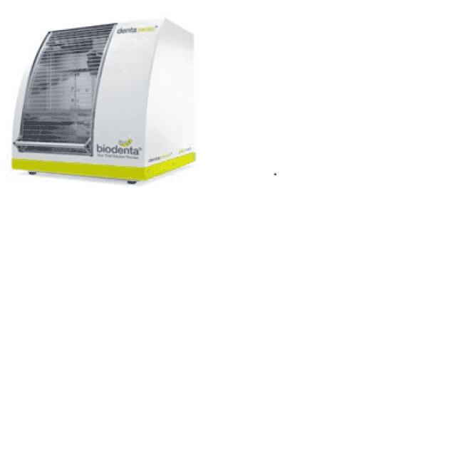 фрезерная машина, milling machine