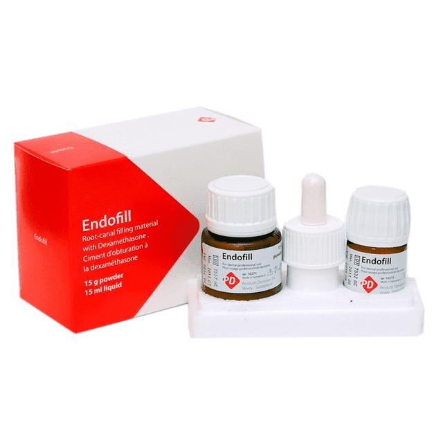 Эндофил ENDO-FILL