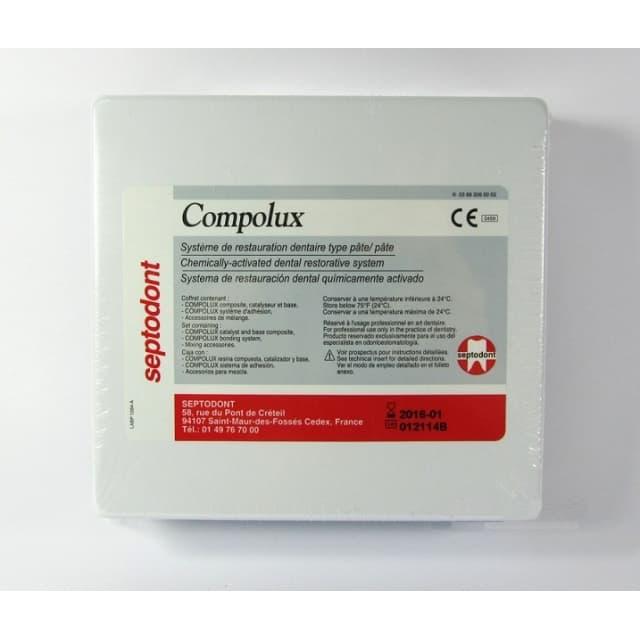 комполюкс