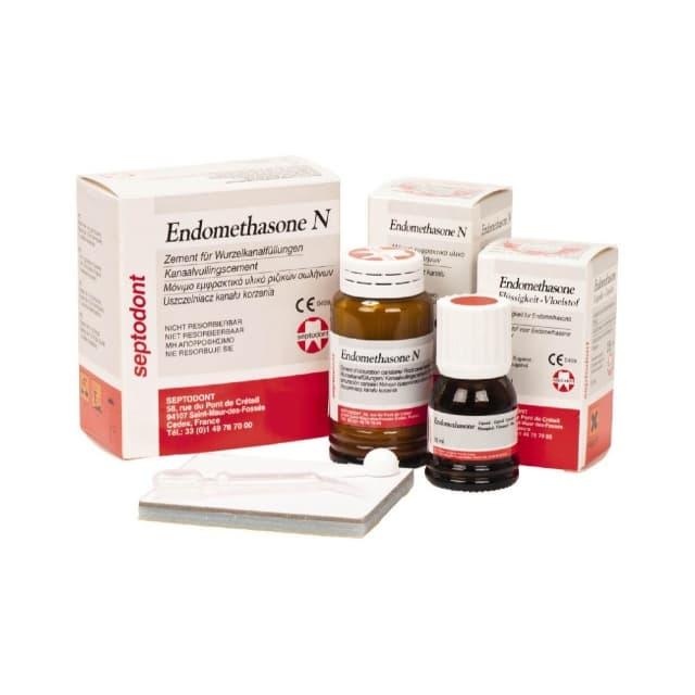 Эндометазон
