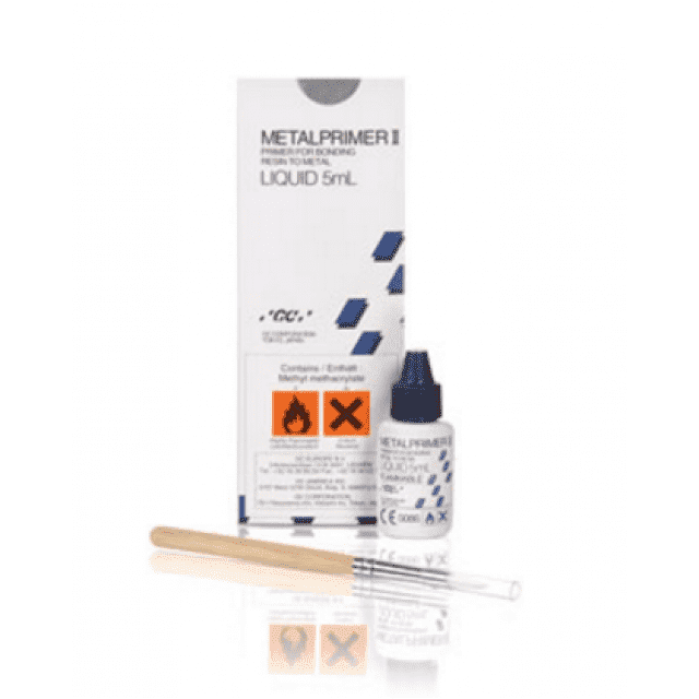 GC-METAL-PRIMER-II-5ml