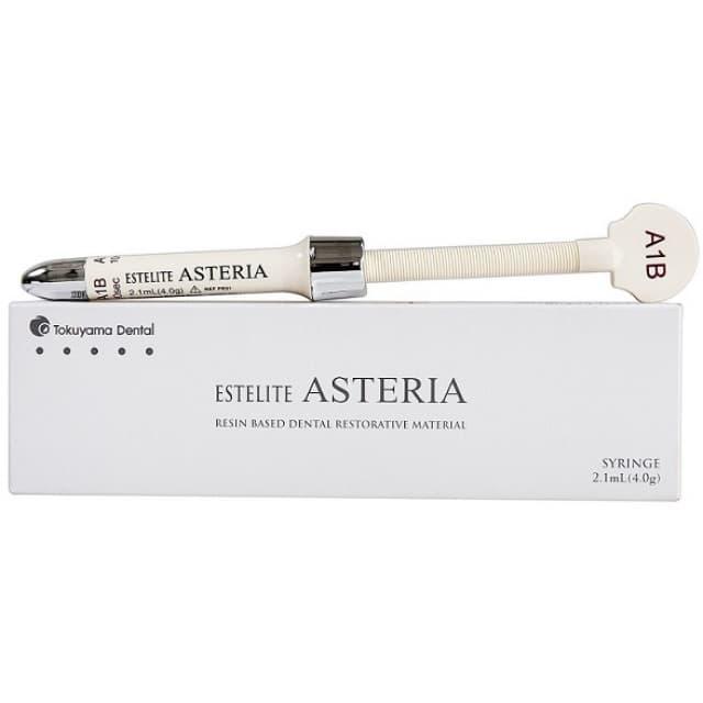 Эстелайт Астерия