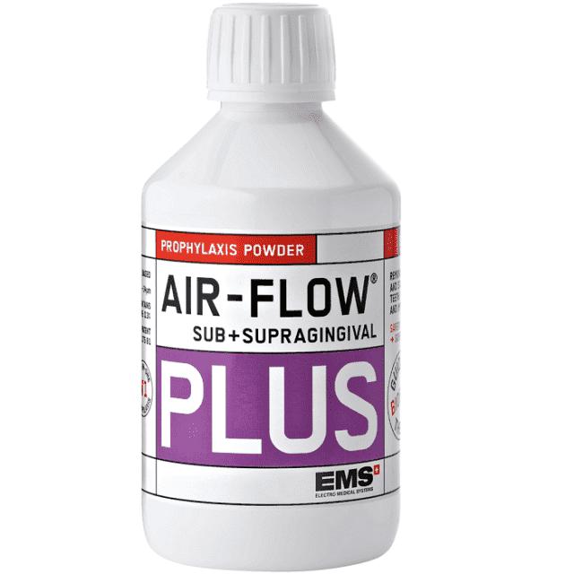 Air Flow Plus EMS, 100г
